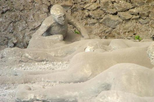 ercolanopompei07